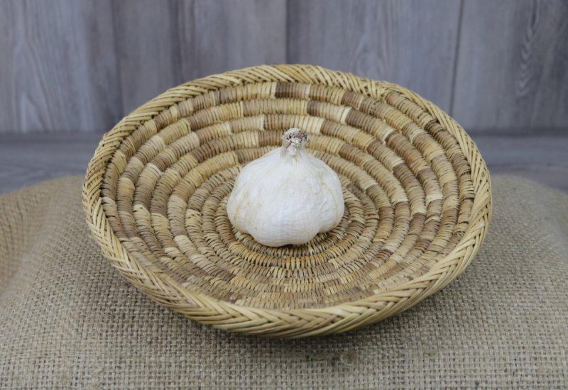 Ail blanc de la Drôme