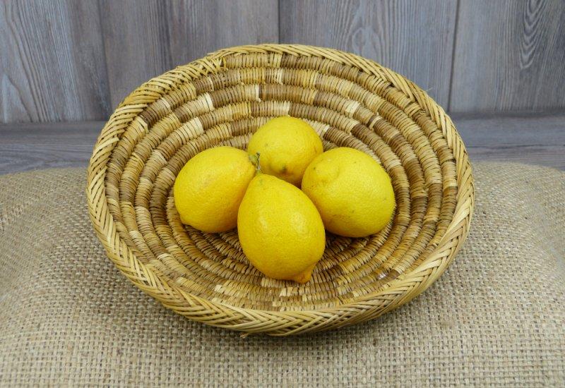 Citron x4