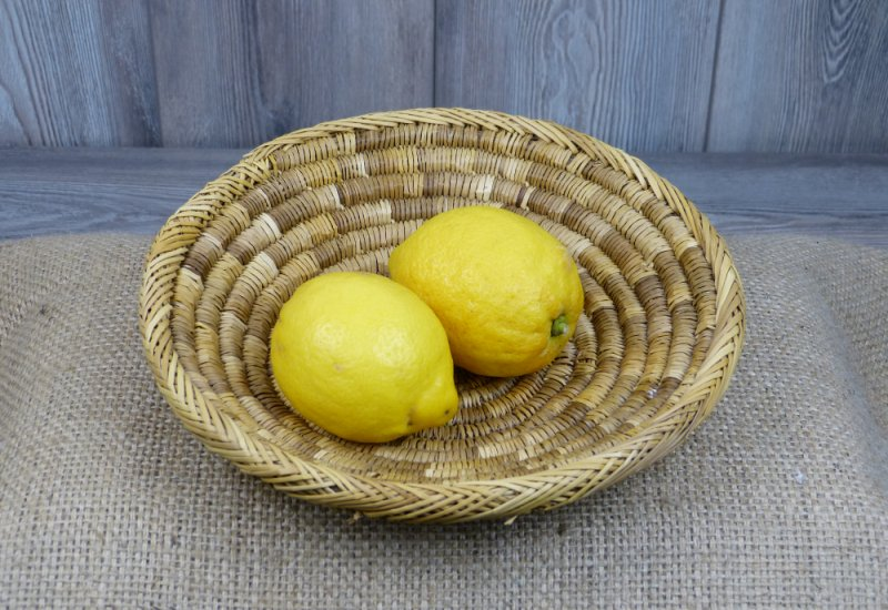 Citron x2 (Demeter)