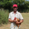 Les poulets de Gaëtan